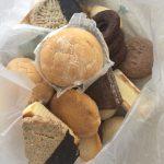 あまくない砂糖の話を見た後の食生活の変化