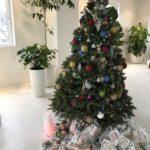 クリスマスシーズンです!