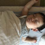 抱っこしてもいいの?山田真理子・原陽一郎著を読みました。