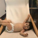 86週目(1歳7ヶ月)の寝かしつけと氣づき