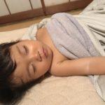 98週目(1歳10ヶ月)の寝かしつけと氣づき