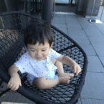 105週目(2歳0ヶ月)の寝かしつけと氣づき