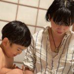長岡式酵素玄米の講習会に参加!