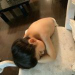 3歳7ヶ月の記録④